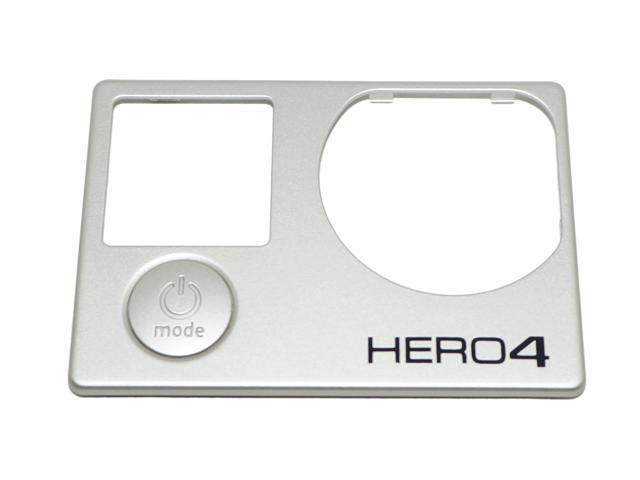 predni kryt GoPro Hero4