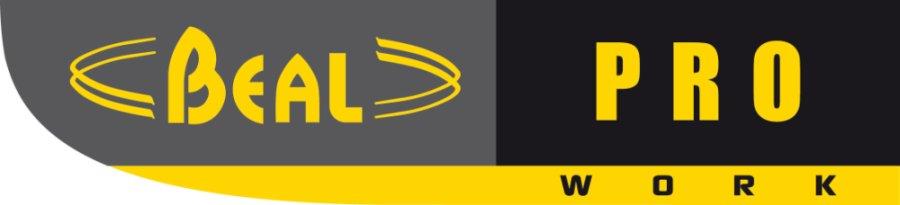 Beal Pro logo