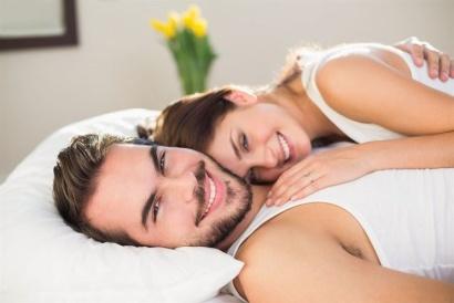 Lepší kontrola erekce s pomocí přírodních přípravků