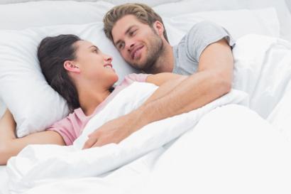 Přírodní pilulky na předčasnou ejakulaci