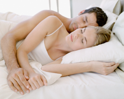 pro rychlé zvýšení sexuální výkonnosti