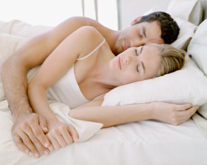 Zlepšení sexuální výdrže