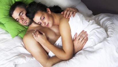 Prášky na rychlé zvětšení penisu