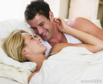 Prodloužení erekce