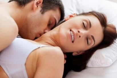 Přírodní afrodiziakum pro ženy