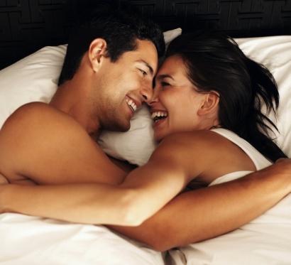Přírodní látky pomohou ke zvýšení sexuální výdrže