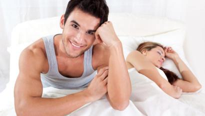 Nejlepší prášky, léky, tablety na zvětšení penisu a prodloužení erekce