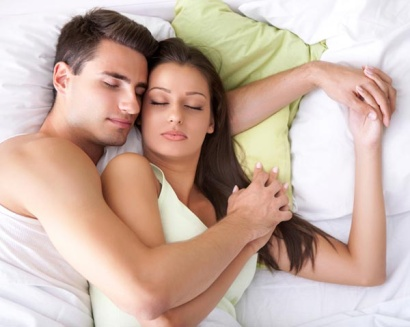 Přípravek na rychlé zlepšení erekce