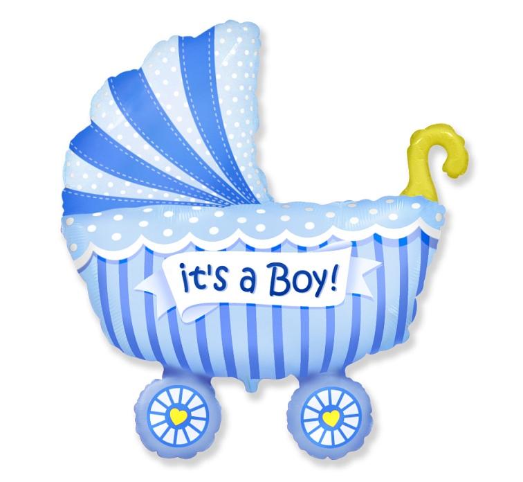 Ako vyzdobyť byt pri príchode z pôrodnice