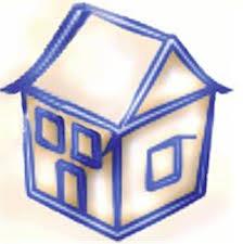 Dom, lacno, rýchlo, kvalitne, stavba, lacný dom