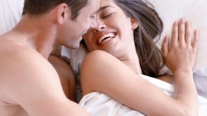 Prírodné látky pomôžu k zvýšeniu sexuálnej výdrže