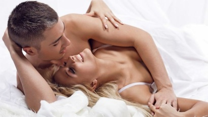 prírodné tabletky na predčasnú ejakuláciu