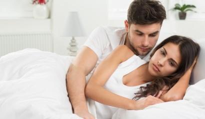 Prírodné preparáty pomôžu dosiahnuť vyššiu sexuálnej výdrže