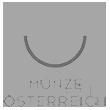 Rakouská Mincovna