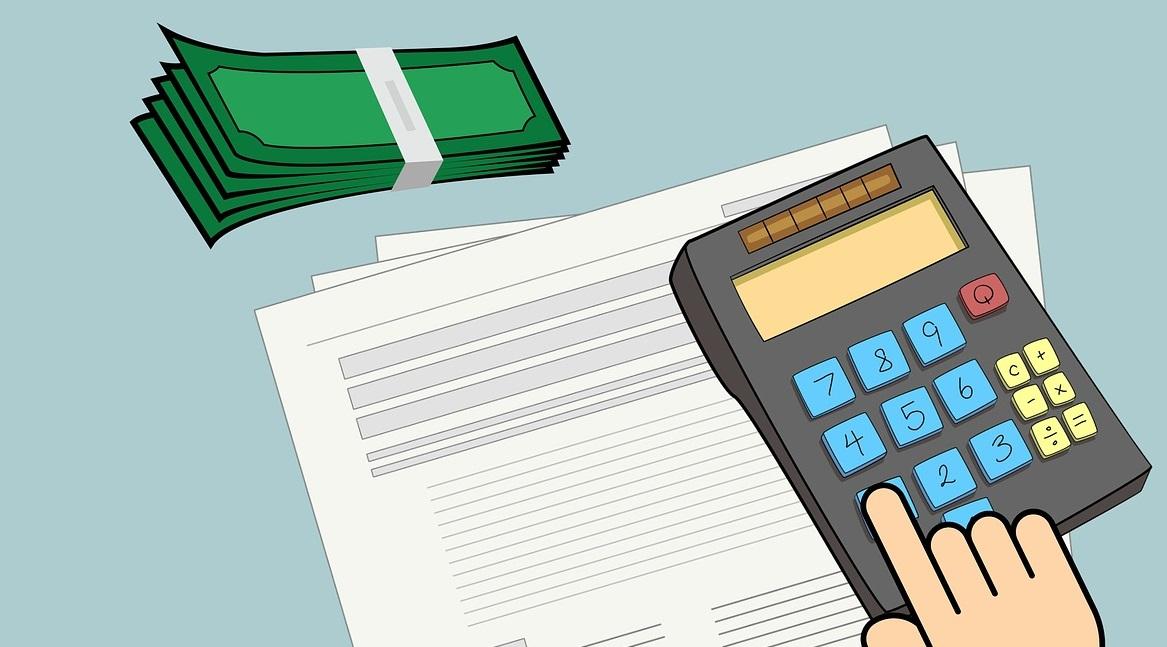 základní informace o nákupu na splátky