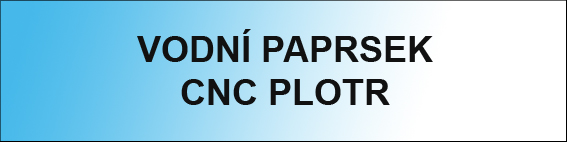 CNC plotr