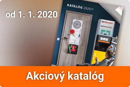 akcia2020