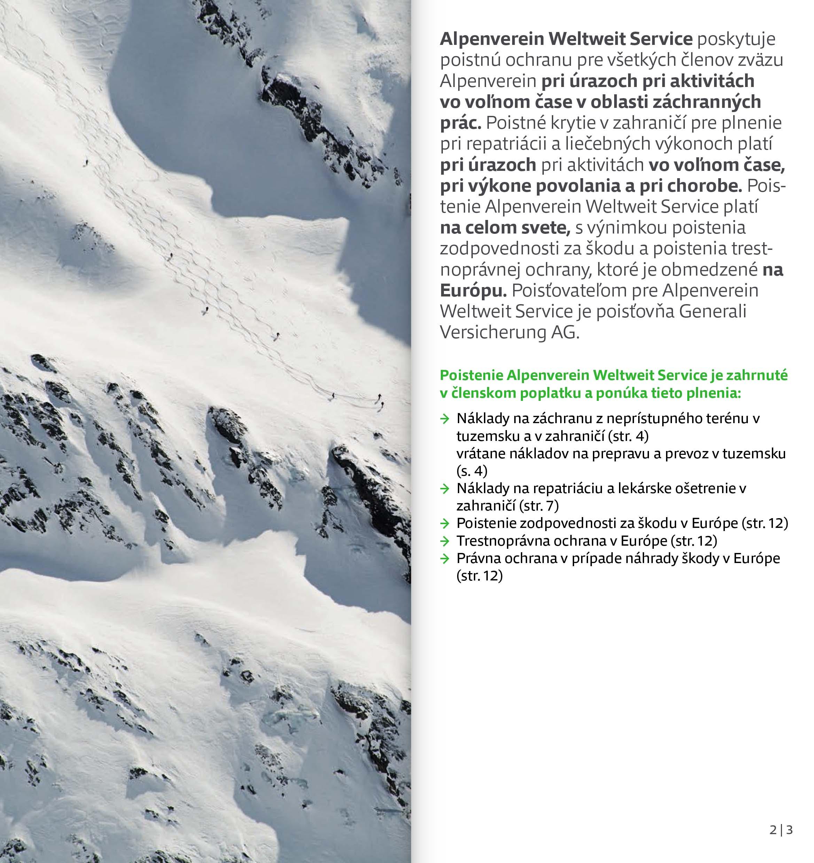 Poistné podmienky 2021 str.2