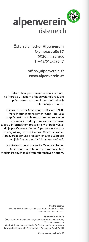 Poistné podmienky 2021 str.9