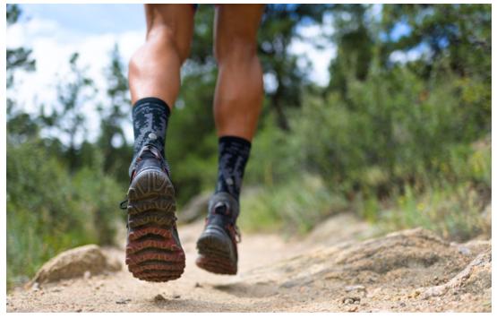 La Sportiva bežecké topánky Helios