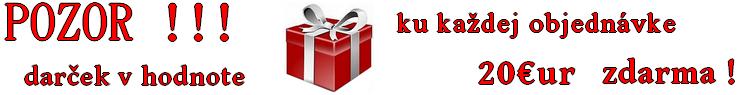Darček Kamagra