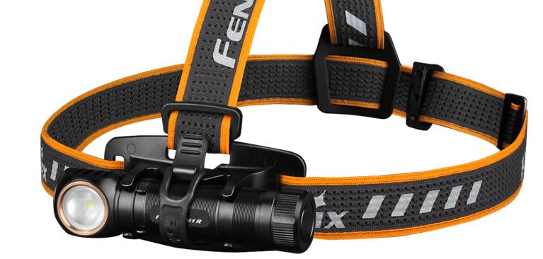 Fenix HP 30R