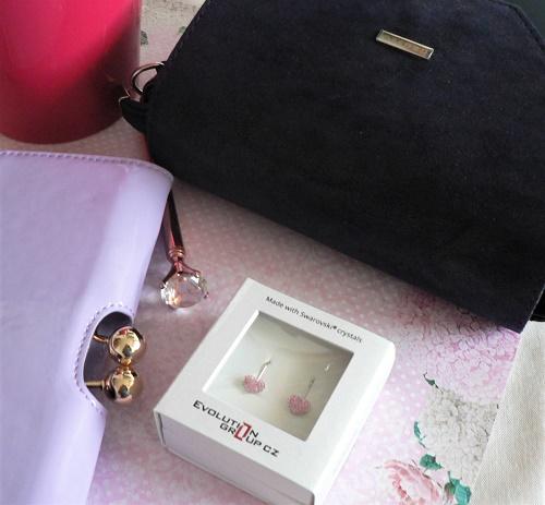 Dobrý tip na darček pre mladú ženu izrelú dámu. – Ilustračné foto: Mirabillis.sk