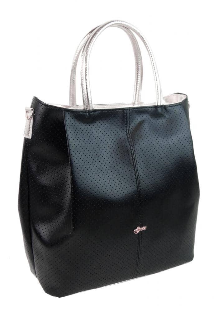 Nafúknuté kabelky sú trendom sezóny
