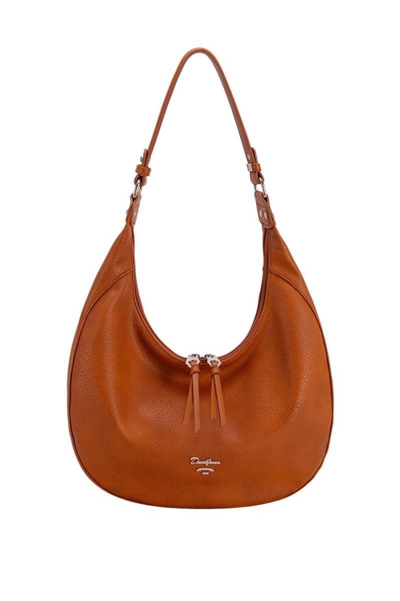 Trendy kabelky v tvare polmesiaca