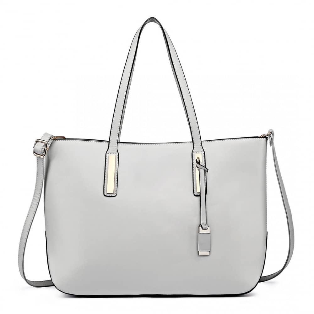 Príklad maxi kabelky