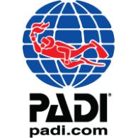 Padi potápačská asociacia s celosvetovo uznávanými certofokátmi