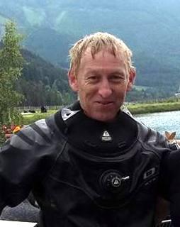 Igor Bohunský