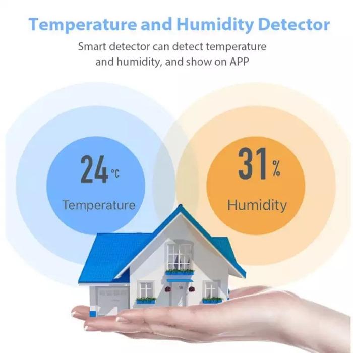 ZIGBEE-čidlo-Meraním-Teploty-a-Vlhkosti