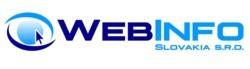 Webinfo Slovakia s. r. o.