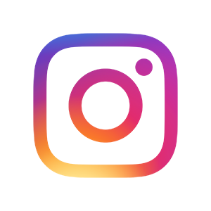 Jsme také na Instagram