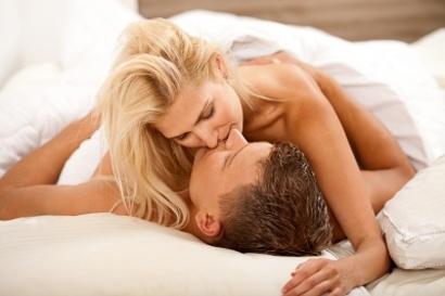 Návod: Jak vybrat prášky, léky, doplňky na zvýšení ejakulace? Přírodní doplňky výživy - výsledkem je lepší ejakulace a větší množství ejakulátu