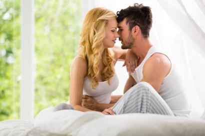 Ultra Potence - větší vzrušení, rychlá erekce, spokojená partnerka (rychlý efekt, stačí 1 tabletka na 4 dny)