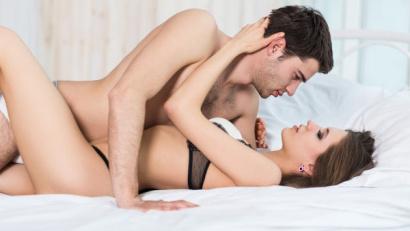 Ultra Potence - rychlé zlepšení erekce - efekt na 4 dny