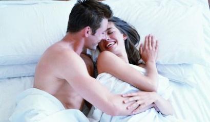 Recenze: Kde koupit nejlepší přípravky proti předčasné ejakulaci