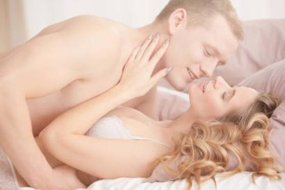 Tablety, doplňky na zvýšení hladiny testosteronu v lidském těle