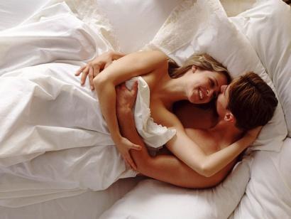 Ejacontrol - lepší kontrola ejakulace - delší pohlavní styk