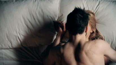 Jak vydržet déle při sexu s partnerkou? Nejlepší tipy českých odborníků proti předčasné ejakulaci