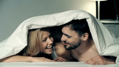 Chcete dosáhnout rychlé zlepšení ejakulace? Vyzkoušejte tabletky na zvýšení množství semene pro muže pro více spermií