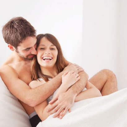 Semenax - více semene, zvýšení plodnosti a lepší orgasmus