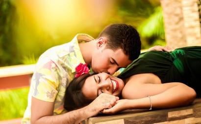 Osvědčené způsoby zvyšující ejakulaci i šance na oplodnění partnerky