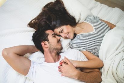 Vigorelle - nejlepší lubrikační gel na vzrušení, zvlhčení vagíny a orgasmus