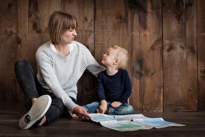 Lubrikační gély pro otěhotnění pro ženy