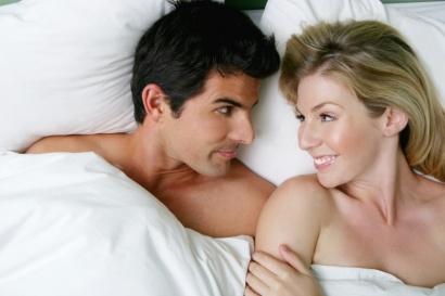 Dragon Power - zvýšení libida, větší chuť na sex