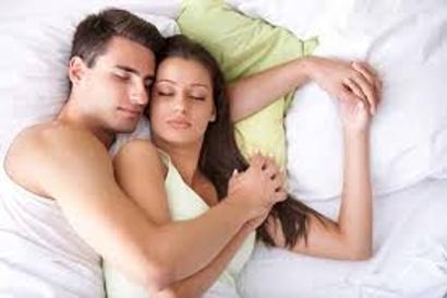 Přírodní afrodiziaka pro ženy a muže