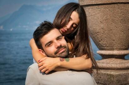 Jak posilnit sexuální touhu